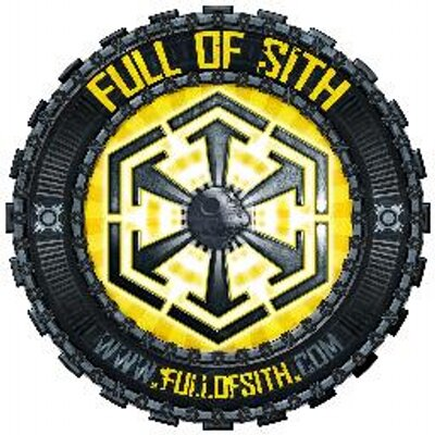 Full of Sith -