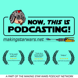 Now this is Podcasting! -