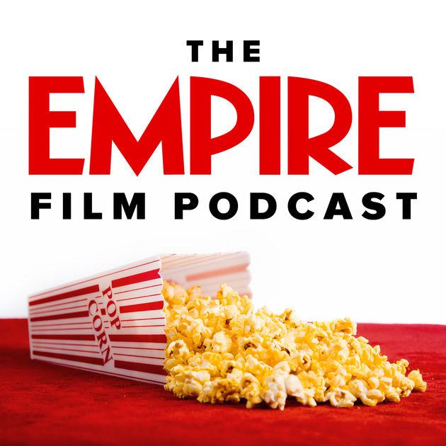 Empire Podcast -