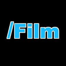 The /Filmcast -