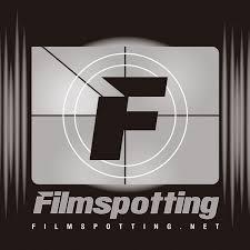 Filmspotting -
