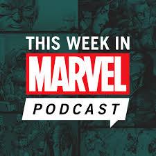 Marvel Film Podcast -