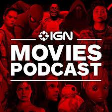 IGN -