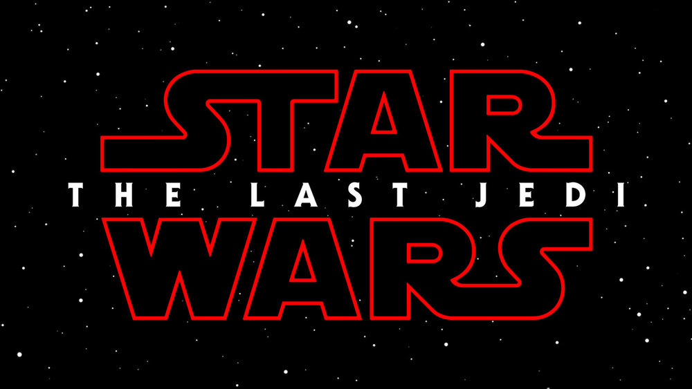 Eight questions about The Last Jedi -