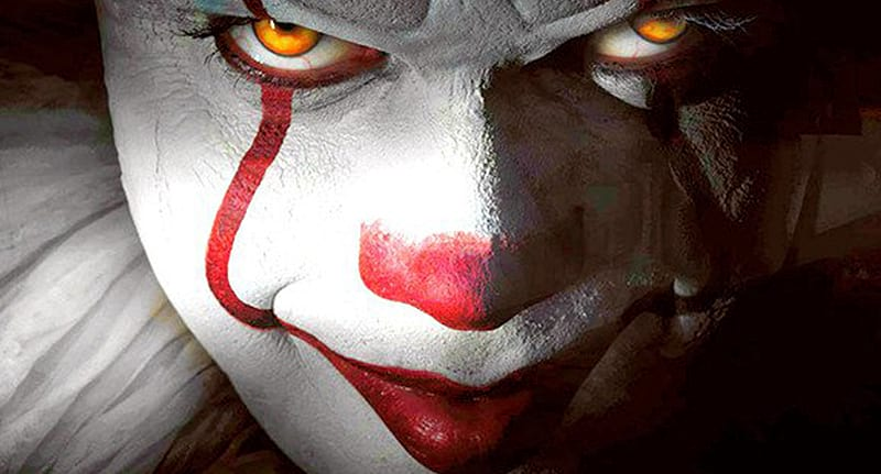 It becomes the horror Box Office champ -