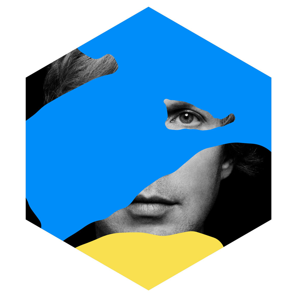 Beck's new Album ' Colors' Review -