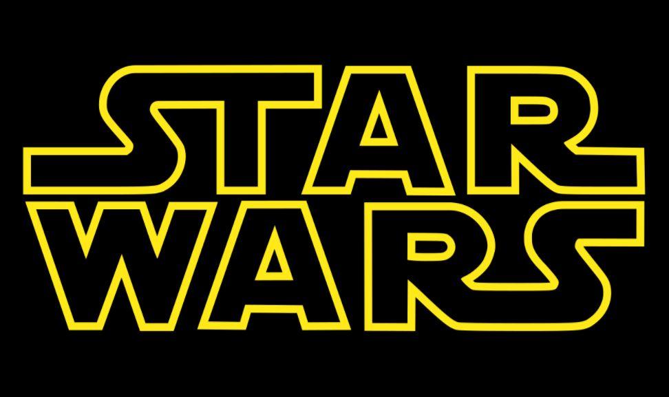 Live Star Wars TV series announced -