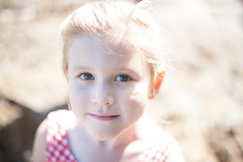 Young girl photo Emily Chalk.jpg
