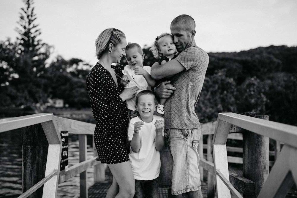 Summer family photo session.jpg