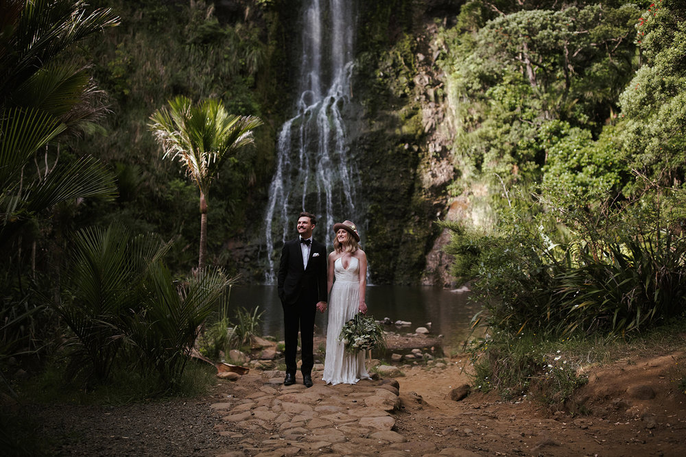 westcoast-weddings-newzealand.jpg