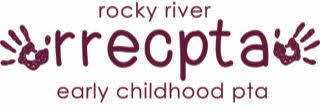 Rocky River Early Childhood PTA