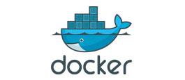 Copy of Docker