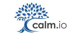 Copy of Calm.io