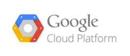 Copy of Copy of Googlecloudplatform
