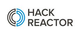 Copy of Copy of Hackreactor