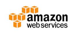 Copy of Amazon Web Services