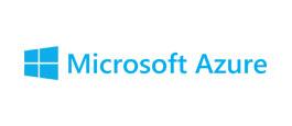 Copy of Copy of Microsoft Azure