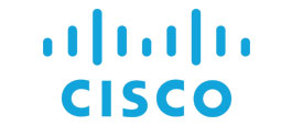 Copy of Copy of Cisco