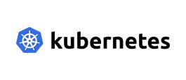 Copy of Kubernetes