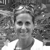 Karen Rice  Managing Partner / GM