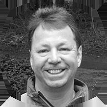 Dean Bergan  Managing Partner/EVP