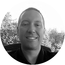 Erin Stadick  Sr Director -  Modern Cloud/Hybrid IT