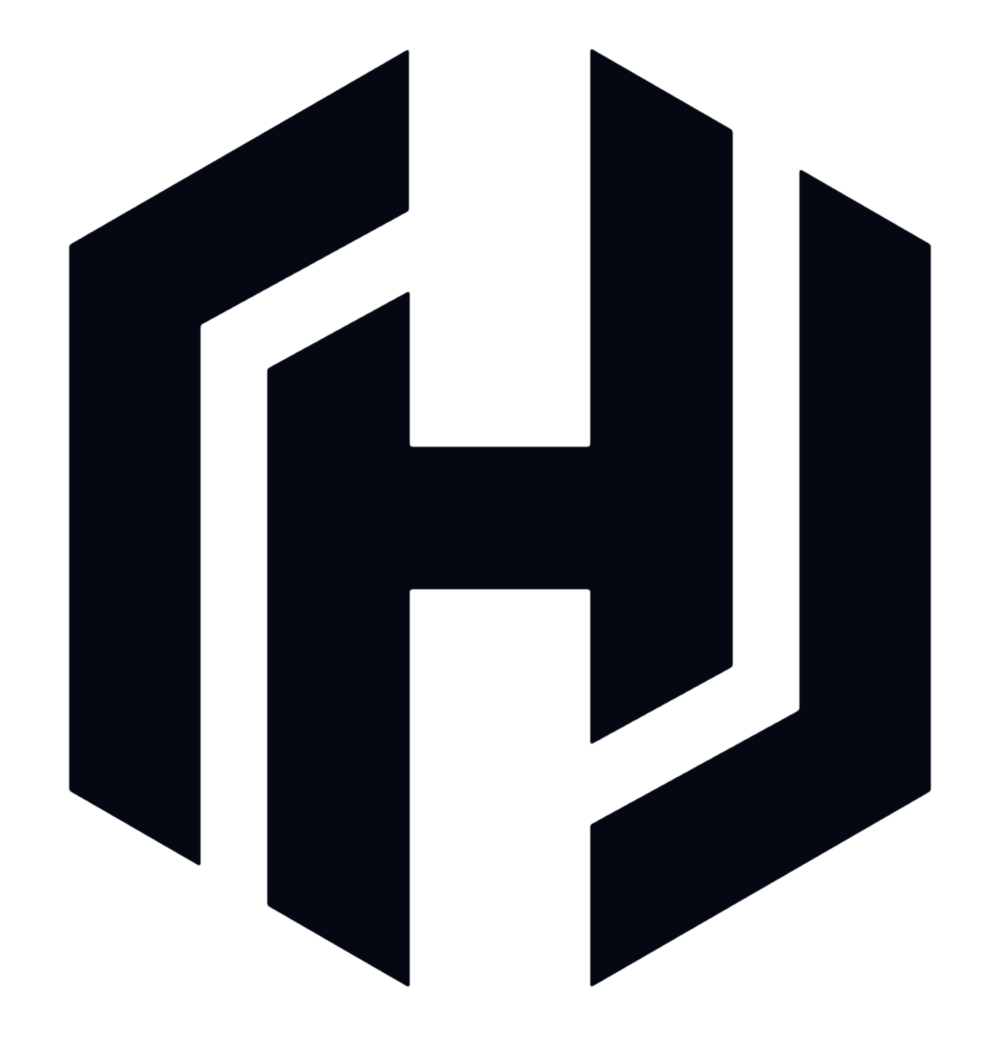 HashiCorp_Logo_no_text (1).png