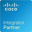 Cisco-integratorpartner.jpg