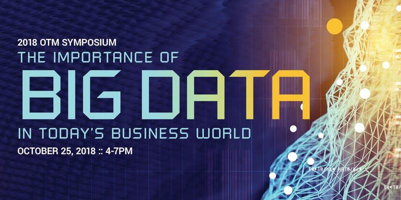 Big Data .jpg