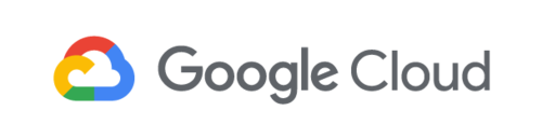 Google+Cloud+Logo+Lockup+Horizontal+(png).png