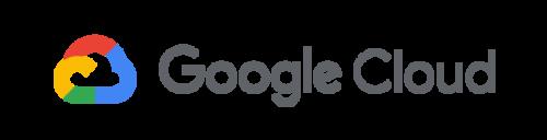 Google+Cloud+Logo+Lockup+Horizontal+(png).png
