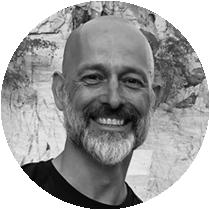 Chris Cushman  VP - Business Development