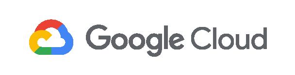 Google Cloud Logo Lockup Horizontal (png) (1).png