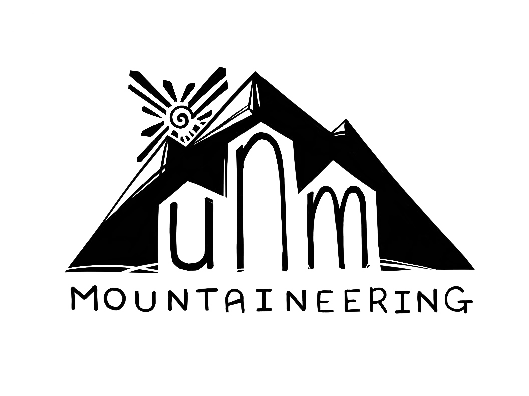 UNM Mountaineering Club