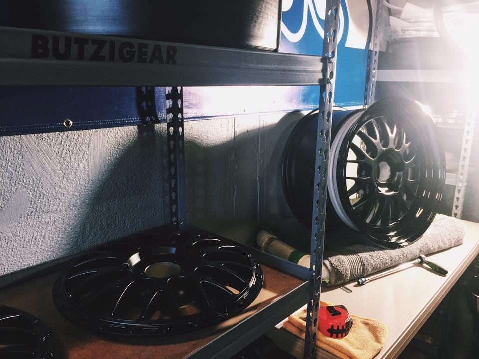 bbs+motorsport+wheels+custom+porsche+audi+vw+butzi+gear+connecticut+bbs+e88+e87+e50+e07+custom+build.jpg