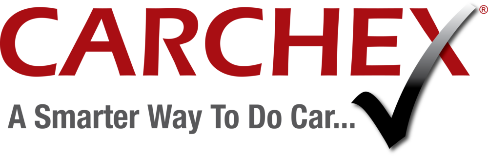 CARCHEX_logo-shadow.png