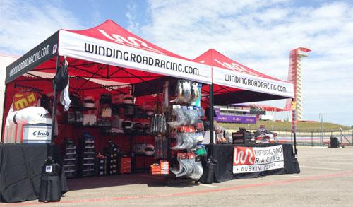 COTA Winding Road Racing.jpg