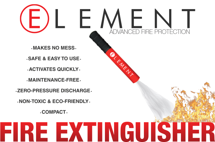 element_benefits.jpg