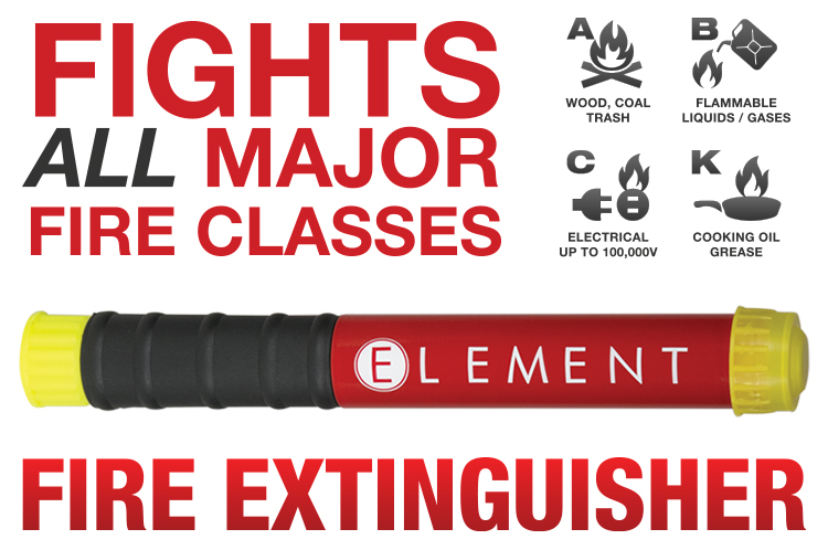 element_fireclasses.jpg