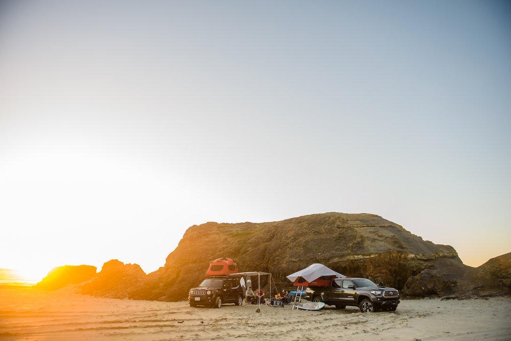 Yak_Beach_Camping_17_017.jpg