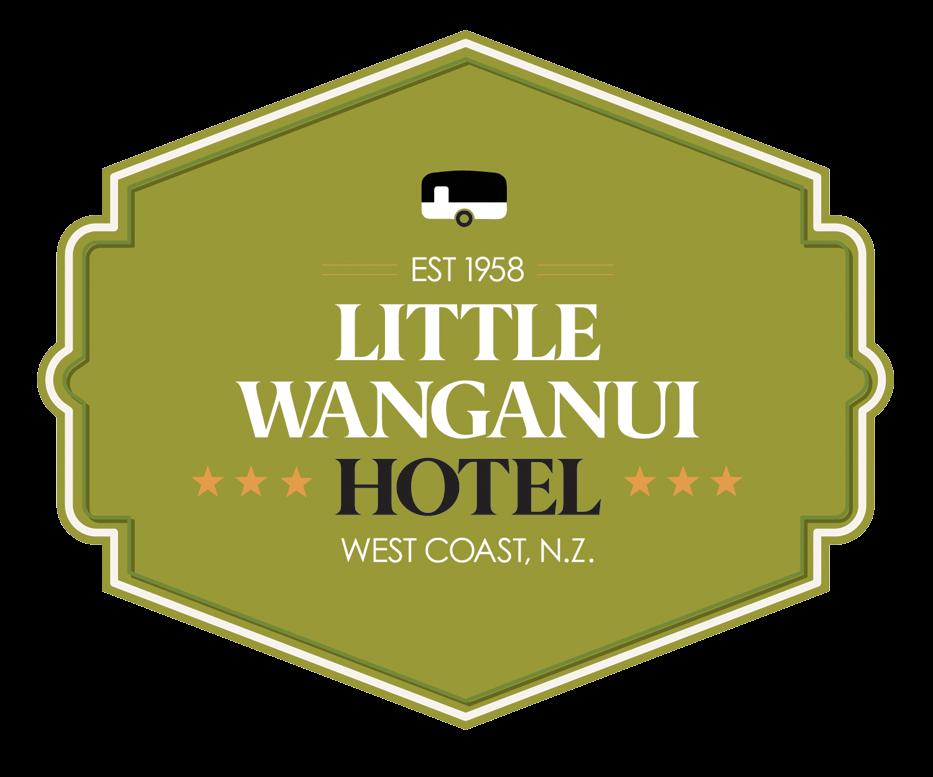 LWH-Logo.png