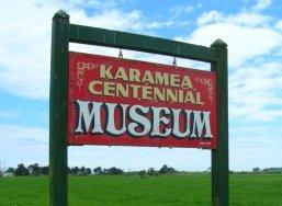 karamea_centennial_museum_fid-567.jpg