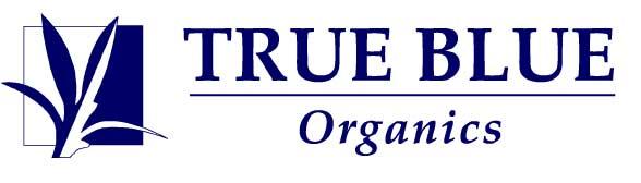 trueblue logo.jpg