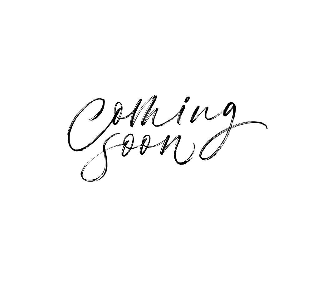 coming_soon-01.jpg