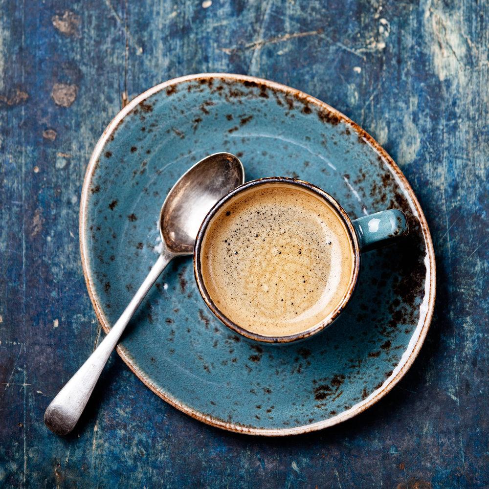 coffee_038.jpg