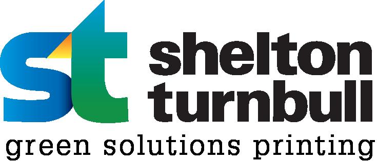 Shelton turnbull http reheart Gallery