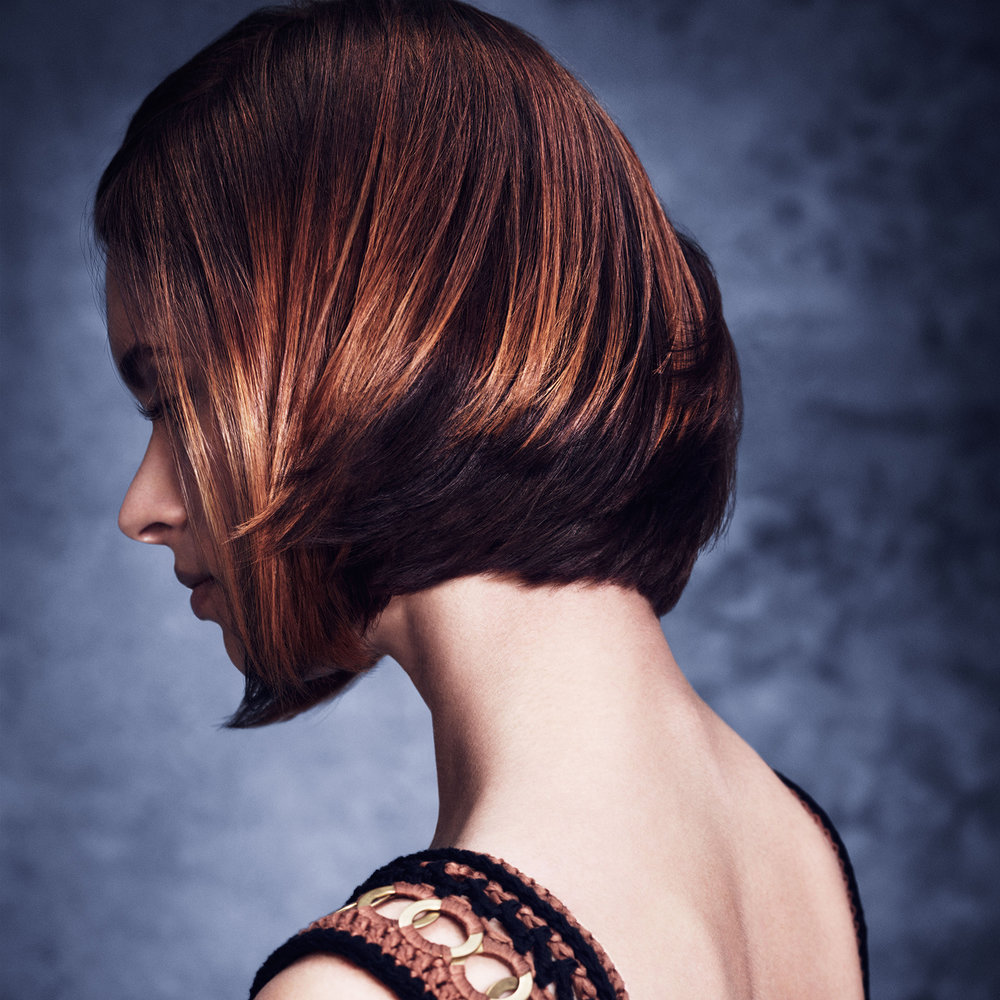 Aveda hair-square.jpg