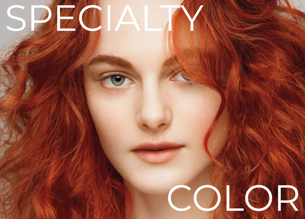 Specialty Color.jpg