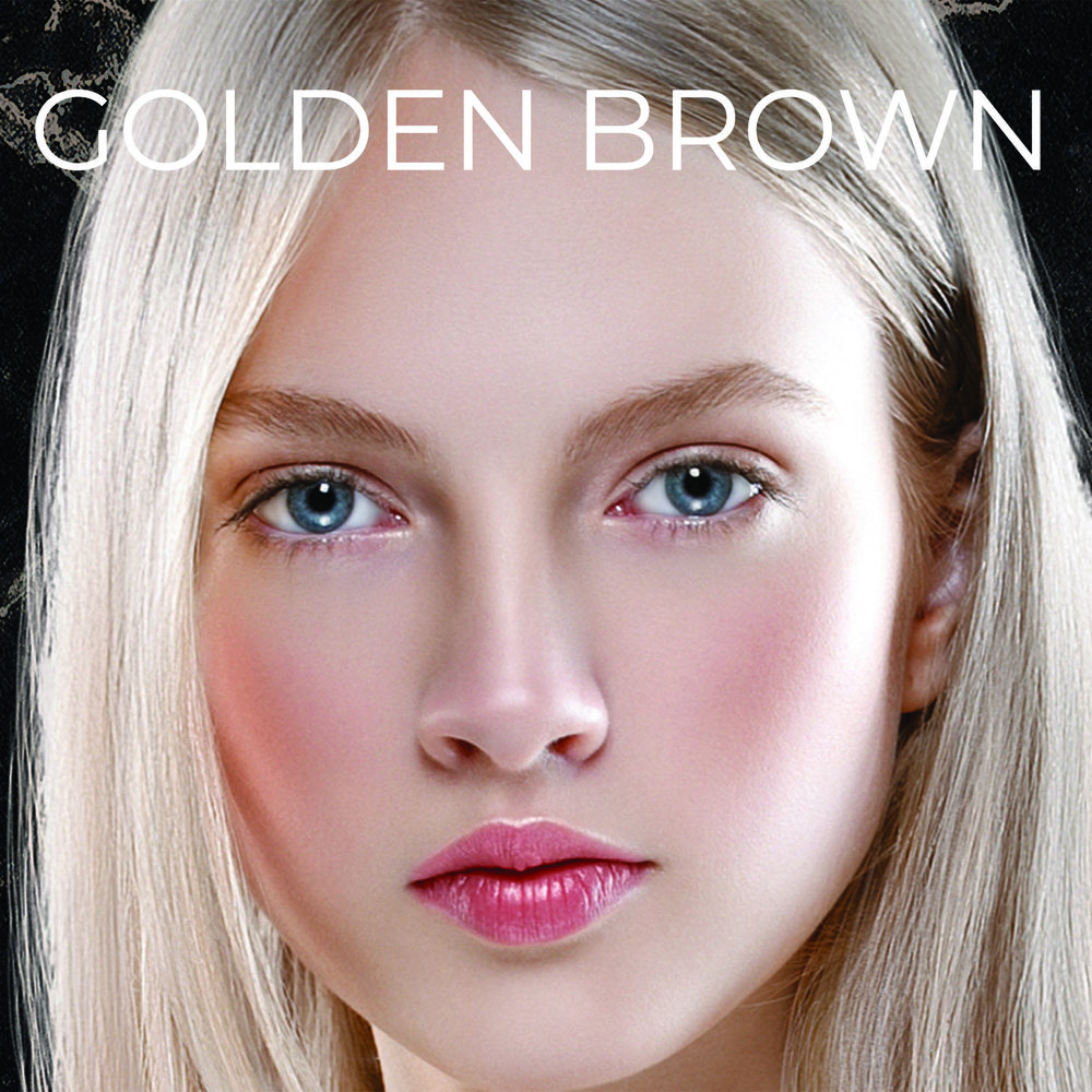 Golden brown.jpg