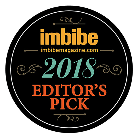 2018-imbibe75-decal-round-1.jpg